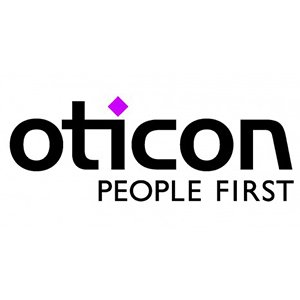 Opticon Hearing Aids